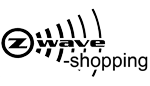 zwave-shopping.png